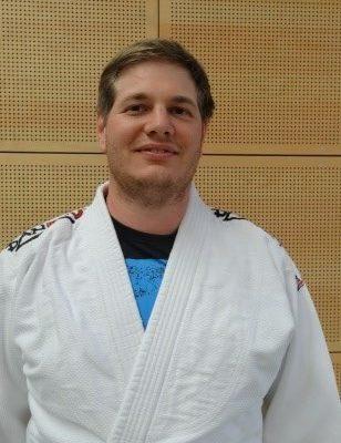 Andreas Kraft