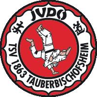 Baden-Württembergische Einzelmeisterschaft U15