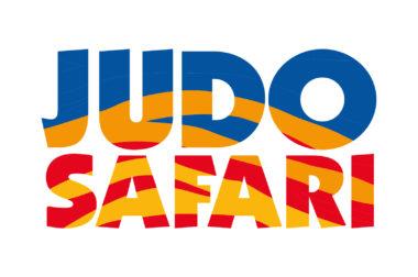 DJB Sportabzeichen Safari 2019