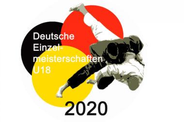 Deutsche Einzelmeisterschaft U18