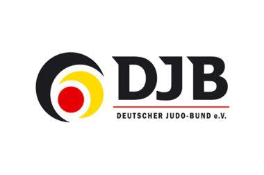 DJB-Gruppenlehrgang
