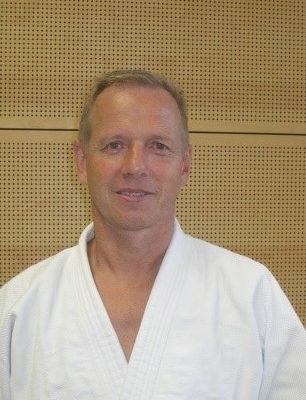 Andrzej Kozlowsky