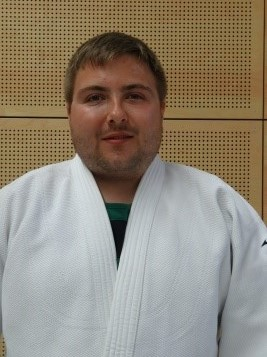 Christoph Kastl