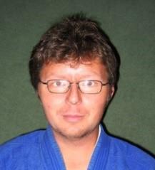 Gerald Höcherl