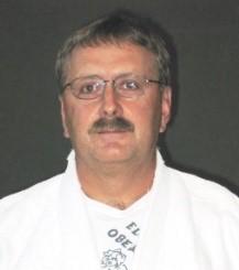 Reinhold Braun