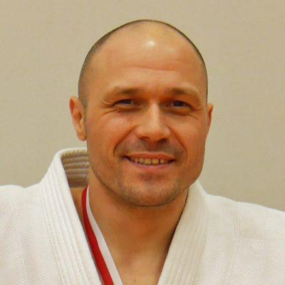 Martin Sprečakovič