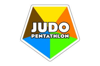 DJB Pentathlon 2019